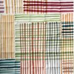 Одеяло стеганое Willis, цвет 100 Missoni Home