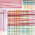 Подушка декоративная Willis, цвет 100, 40х40 Missoni Home