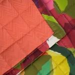 Одеяло стеганое Winona, цвет 100 Missoni Home