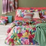 Постельное белье Winona, цвет 100 Missoni Home