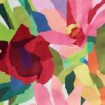 Набор наволочек Winona, цвет 100 Missoni Home