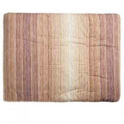 Одеяло стеганое Jill, цвет 160, Missoni Home