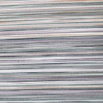 Подушка декоративная Jill, цвет 165, 40х40, Missoni Home