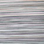 Одеяло стеганое Jill, цвет 165, Missoni Home