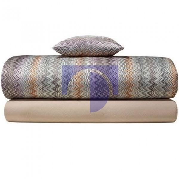 Постельное белье John, цвет 165, Missoni Home
