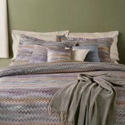 Одеяло стеганое John, цвет 165, Missoni Home