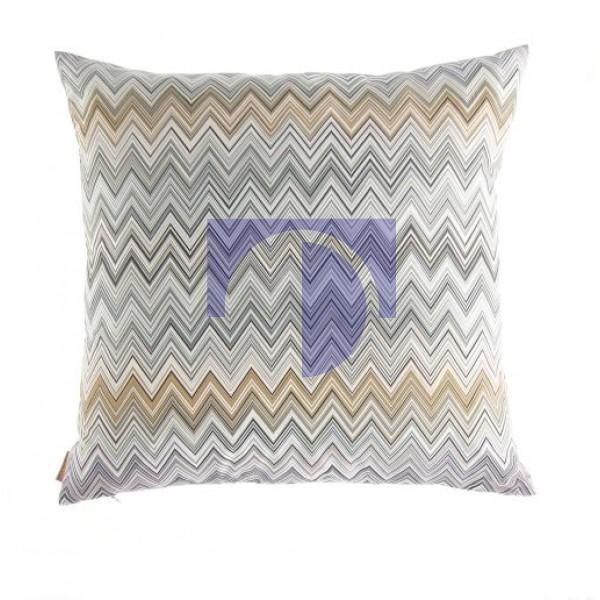Подушка декоративная John, цвет 165, 40х40, Missoni Home