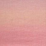 Постельное белье Yamada, цвет 100 Missoni Home