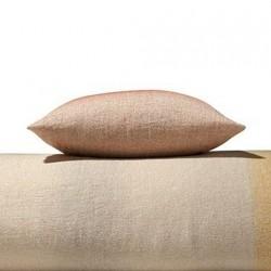 Подушка декоративна Yamada, колір 100, 40х40 Missoni Home