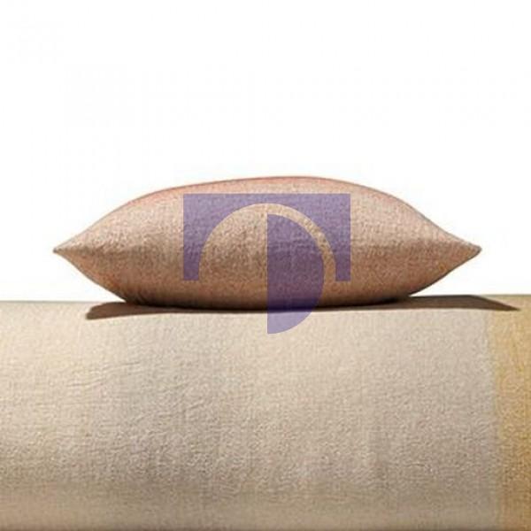 Подушка декоративная Yamada, цвет 100, 40х40 Missoni Home