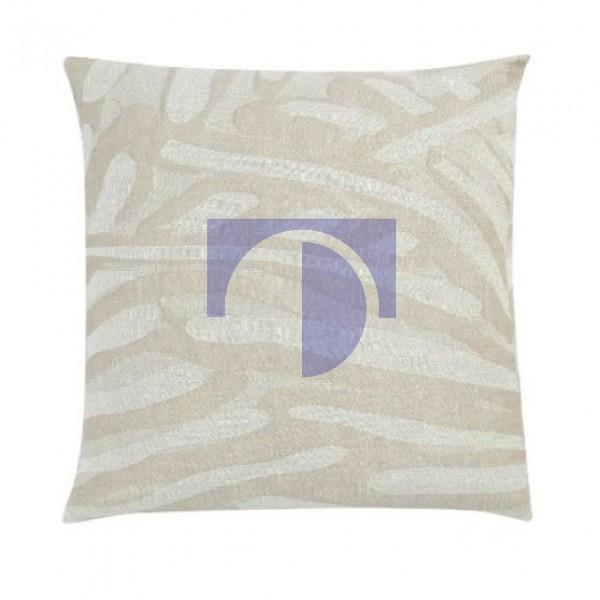 Подушка декоративная Yaracuy, цвет 481, 40х40 Missoni Home