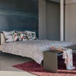 Постельное белье Yaracuy, цвет 861 Missoni Home