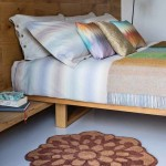 Постельное белье Yohan, цвет 159 Missoni Home