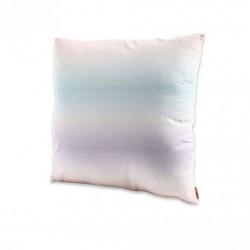 Подушка декоративная Yohan, цвет 159, 40х40 Missoni Home