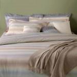Постельное белье Yohan, цвет 165 Missoni Home