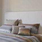 Постельное белье Yoko, цвет 165 Missoni Home