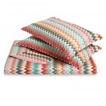 Постельное белье Yves, цвет 100 Missoni Home