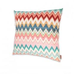 Подушка декоративна Yves, колір 100, 40х40 Missoni Home