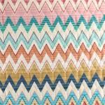 Одеяло стеганое Yves, цвет 100 Missoni Home