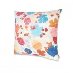 Подушка декоративная Yvonne, цвет 100, 40х40 Missoni Home