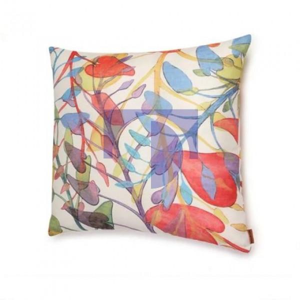 Подушка декоративная Abbie, цвет 159, 40х40 Missoni Home