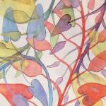 Постельное белье Abbie - Abigail, цвет 159 Missoni Home