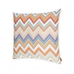 Подушка декоративная Andres, цвет 160, 40х40 Missoni Home