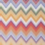 Постельное белье Andres, цвет 159 Missoni Home