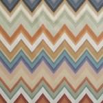 Постельное белье Andres, цвет 160 Missoni Home