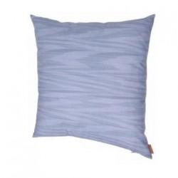 Подушка декоративная Angie, цвет 23, 40х40 Missoni Home