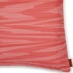 Подушка декоративная Angie, цвет 59, 40х40 Missoni Home