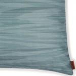 Подушка декоративная Angie, цвет 65, 40х40 Missoni Home