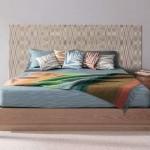 Постельное белье Angie, цвет 65 Missoni Home