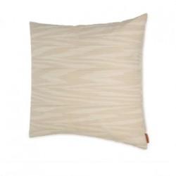 Подушка декоративная Angie, цвет 72, 40х40 Missoni Home