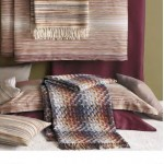 Постельное белье Essere, цвет 49, Missoni Home
