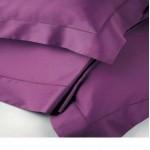 Постельное белье Essere, цвет 57, Missoni Home