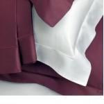 Постельное белье Essere, цвет T20, Missoni Home