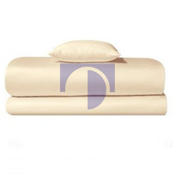 Постельное белье Essere, цвет T21, Missoni Home
