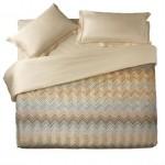 Постельное белье Janet, цвет 160, Missoni Home