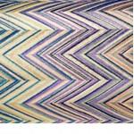Постельное белье Janet, цвет 170, Missoni Home