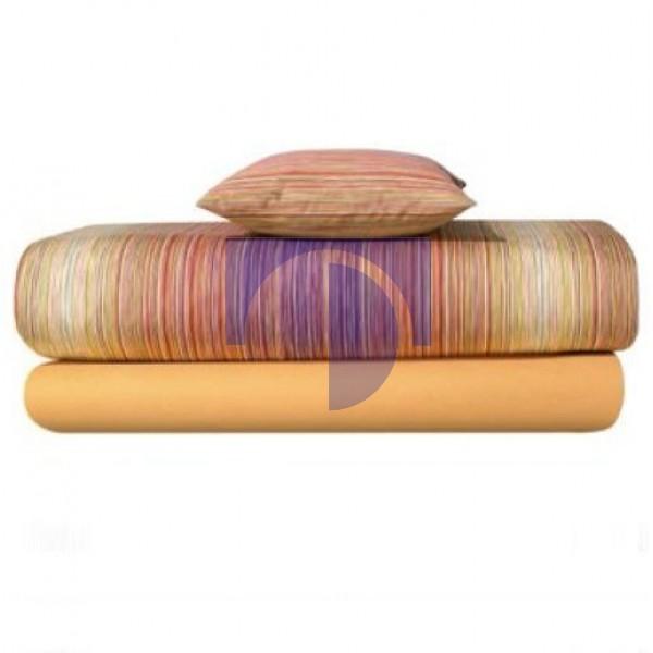Постельное белье Jill, цвет 156, Missoni Home