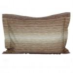 Постельное белье Jill, цвет 160, Missoni Home