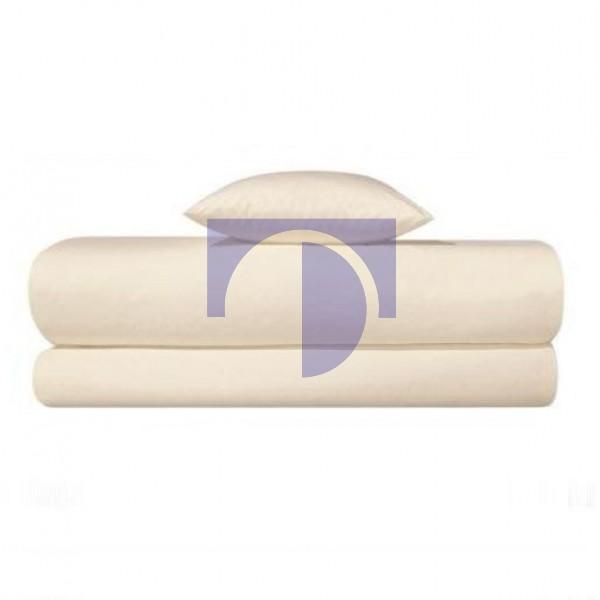 Постельное белье Jo, цвет 21, Missoni Home