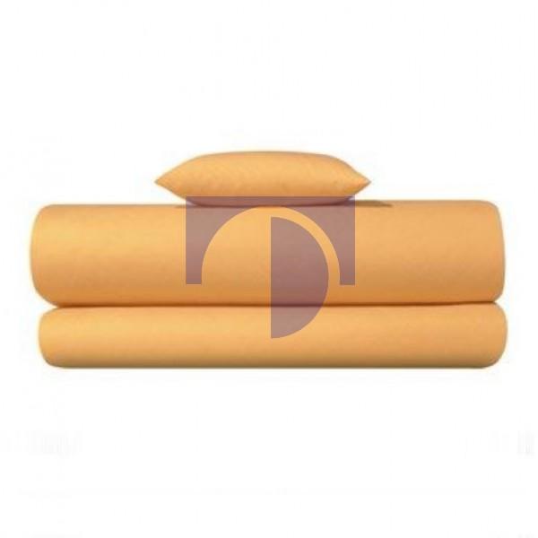Постельное белье Jo, цвет 40, Missoni Home