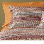 Постельное белье Jo, цвет 59, Missoni Home