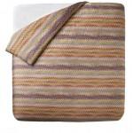 Постельное белье John, цвет 156O, Missoni Home