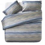Постельное белье John, цвет 170M, Missoni Home