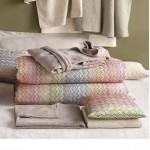 Постельное белье Petra, цвет 156, Missoni Home