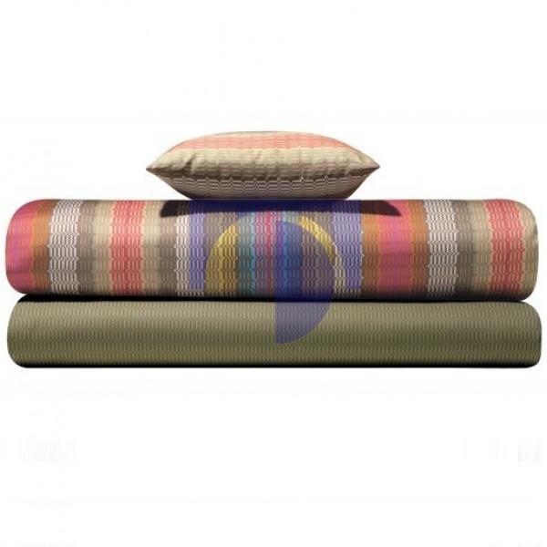 Постельное белье Ted, цвет 141 Missoni Home