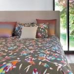 Постельное белье Tessa, цвет 141 Missoni Home